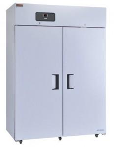 Холодильники ES, GPS, FMS