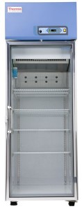 Холодильники Forma серий FRGL и FRGG