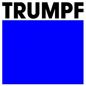TRUMPF Medical Systems