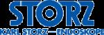 Karl Storz GmbH & Co.