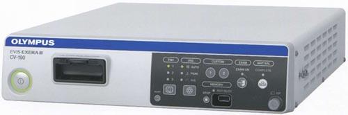 videoprocessor-cv-190.jpg
