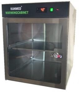 termoshkaf-warming-cabinet-2.jpg